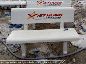 ghe da cong vien chat luong