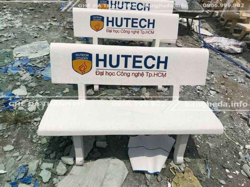 Ghế đá Thành Mỹ cung cấp ghế đá 1